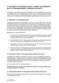Bilag 1.pdf - Gladsaxe Kommune - Page 5