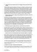 Bilag 1.pdf - Gladsaxe Kommune - Page 6