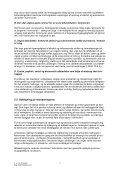 Bilag 1.pdf - Gladsaxe Kommune - Page 7