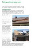 Severe wind - Institute for Catastrophic Loss Reduction - Page 5