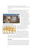 Severe wind - Institute for Catastrophic Loss Reduction - Page 6