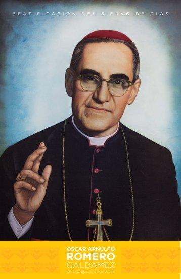misal-beatificacion-romero