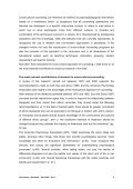 Cross-cultural counseling - Memoria Académica - Universidad ... - Page 6
