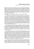 La historia oral - Portal de Revistas Electrónicas-Universidad de ... - Page 2