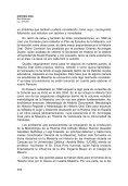 La historia oral - Portal de Revistas Electrónicas-Universidad de ... - Page 3