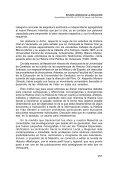 La historia oral - Portal de Revistas Electrónicas-Universidad de ... - Page 4