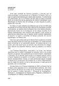 La historia oral - Portal de Revistas Electrónicas-Universidad de ... - Page 5