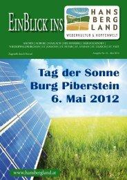 (4,52 MB) - .PDF - Hansbergland