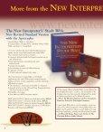 the pastor's bible study the pastor's bible study - Cokesbury - Page 6