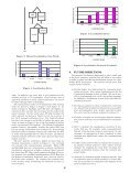 Robust Node Localization for Wireless Sensor Networks - CiteSeerX - Page 4
