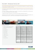 POLLCRAFT - Multipurpose clean-up craft - Desmi - Page 2