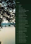 Bacias Hidrográficas do Paraná - Secretaria do Meio Ambiente e ... - Page 4