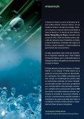 Bacias Hidrográficas do Paraná - Secretaria do Meio Ambiente e ... - Page 6