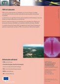 F4E_Trifold brochure_A4 - Fusion For Energy - Europa - Page 6