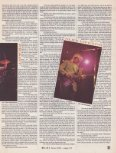 Canada's #1 Rock Act! Rush - Cygnus-X1.Net - Page 3