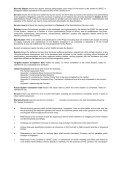 APPENDIX V SPECIMEN CONTRACT - SIA Engineering Company - Page 2
