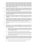 APPENDIX V SPECIMEN CONTRACT - SIA Engineering Company - Page 5