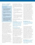 Implementing State Health Reform: Lessons for Policymakers - Page 6