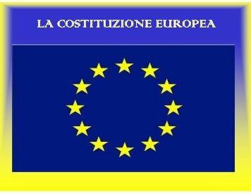 Europa - Scuolastataletasso.it