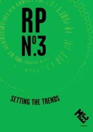 RP No.3 - WPP.com