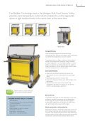 Versigen bulk food trolleys - Page 3