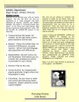 Lake Havasu High School Newsletter - Lake Havasu Unified School ... - Page 3
