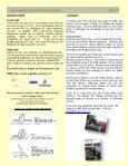 Lake Havasu High School Newsletter - Lake Havasu Unified School ... - Page 5