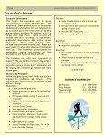 Lake Havasu High School Newsletter - Lake Havasu Unified School ... - Page 6