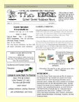 Lake Havasu High School Newsletter - Lake Havasu Unified School ... - Page 7