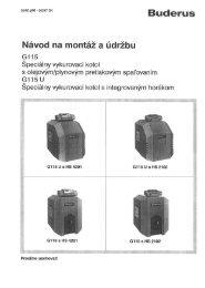 navody_na_montaz/Stacionarne_kotly/05646... - Buderus