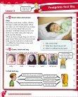 1 My day - Macmillan - Page 5