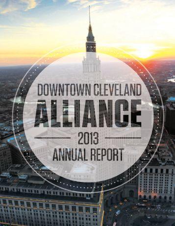 2013-annual-report-final
