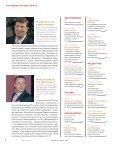 инвестиции компании: заработать и вложить - Норильский никель - Page 4
