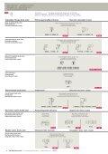Télécharger PDF - Paul Forrer AG - Page 6