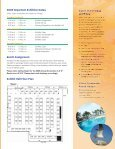 ADA-2009 Exhibitor Prospectus.indd - Academy of Doctors of ... - Page 3