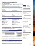 ADA-2009 Exhibitor Prospectus.indd - Academy of Doctors of ... - Page 7