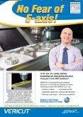 alternative ad.qxd - Page 2