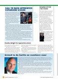 alternative ad.qxd - Page 6