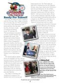 WORTH VALLEY MAG - Worth & Aire Valley Mag - Page 4