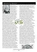 WORTH VALLEY MAG - Worth & Aire Valley Mag - Page 6