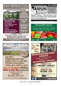 WORTH VALLEY MAG - Worth & Aire Valley Mag - Page 7