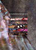 Download trendletter autumn / winter 2012 / 13 - Knopf und Knopf - Page 3