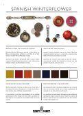 Download trendletter autumn / winter 2012 / 13 - Knopf und Knopf - Page 4