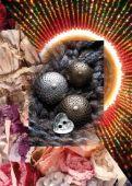 Download trendletter autumn / winter 2012 / 13 - Knopf und Knopf - Page 5