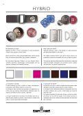 Download trendletter autumn / winter 2012 / 13 - Knopf und Knopf - Page 6