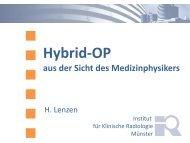 Hybrid-OP