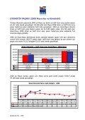 mayıs 2008/2009 - Page 2