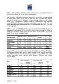 mayıs 2008/2009 - Page 5