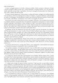 Raccolta di testi di Rosmini sulla famiglia - Centro Internazionale di ... - Page 2