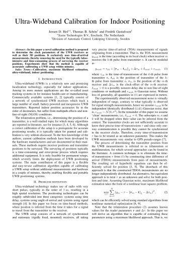 Download this paper - Xsens